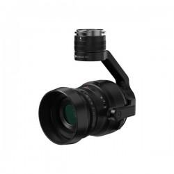Camera drona DJI ZENMUSE X5S