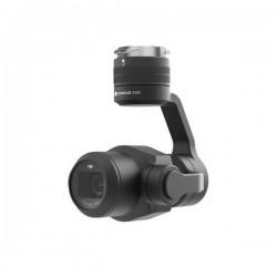 Camera drona DJI Zenmuse X4S