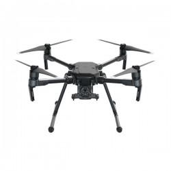 Drona DJI Matrice 200 / 210