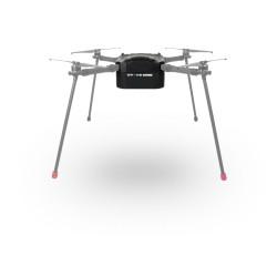 Drona Hercules 5 Pack 1