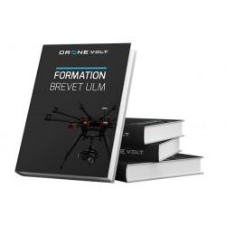 Cursuri Pilotaj drone si pregatire ULM