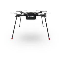 Drona HERCULE 5 Pack2