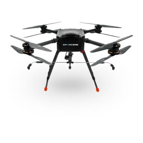 Drona HERCULES 10 SPRAY