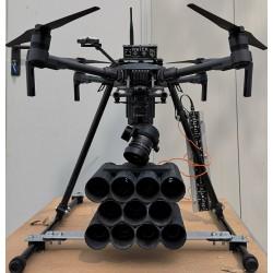 Drona DJI Matrice 210 DWO
