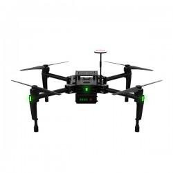 Drona DJI Matrice 100