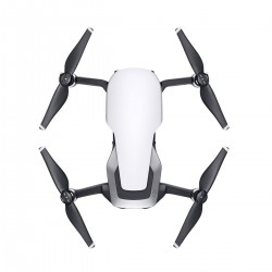Drona-DJI Mavic Air - Arctic White
