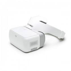 Ochelari FPV drona DJI