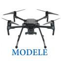 Modele Drone