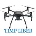 Timp Liber